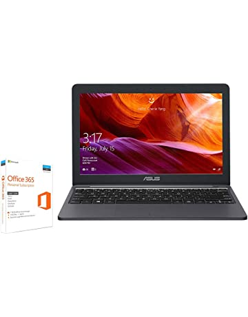 Amazon co uk | Laptops