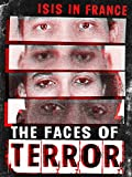 The Faces of Terror