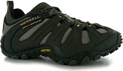 merrell chameleon 7 slam shoe amazon