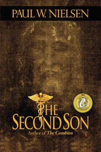Download The Second Son ebook