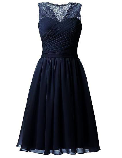 e0773fd073ecf Clearbridal Short V-Neck Homecoming Dress for Junior Rose Gold Prom Dresses  Party Dress 2019