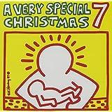 Vol. 7-Very Special Christmas