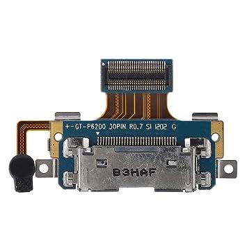 Cable flexible, tarjeta de memoria Socket Enchufe de cola ...