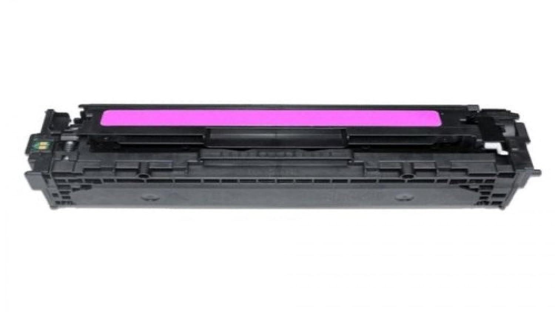 LBP 7200// LBP 7200 C//LBP 7200 CDN//LBP 7200 CN//LBP 7210 CDN//LBP 7660 CDN//LBP 7680 CDN//LBP 7680 CX remplac/é EP 718 4X Remplacement cassetten im Set pour Canon I-Sensys