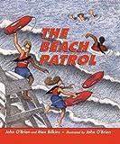 The Beach Patrol