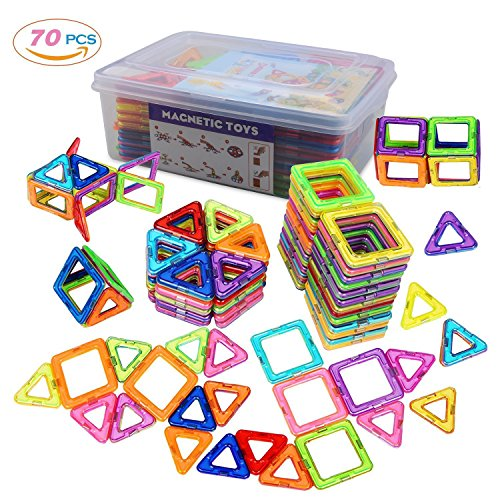 42 Piece Magnetic Kit - 4