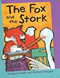 The Fox And The Stork (Reading Corner)