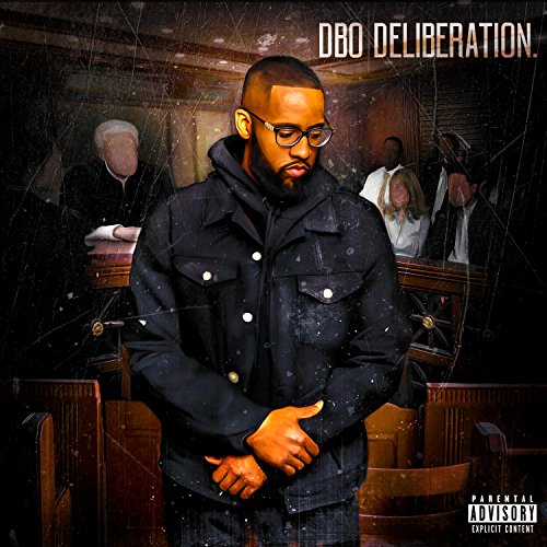 Deliberation [Explicit]