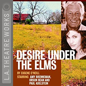 Desire Under the Elms Performance