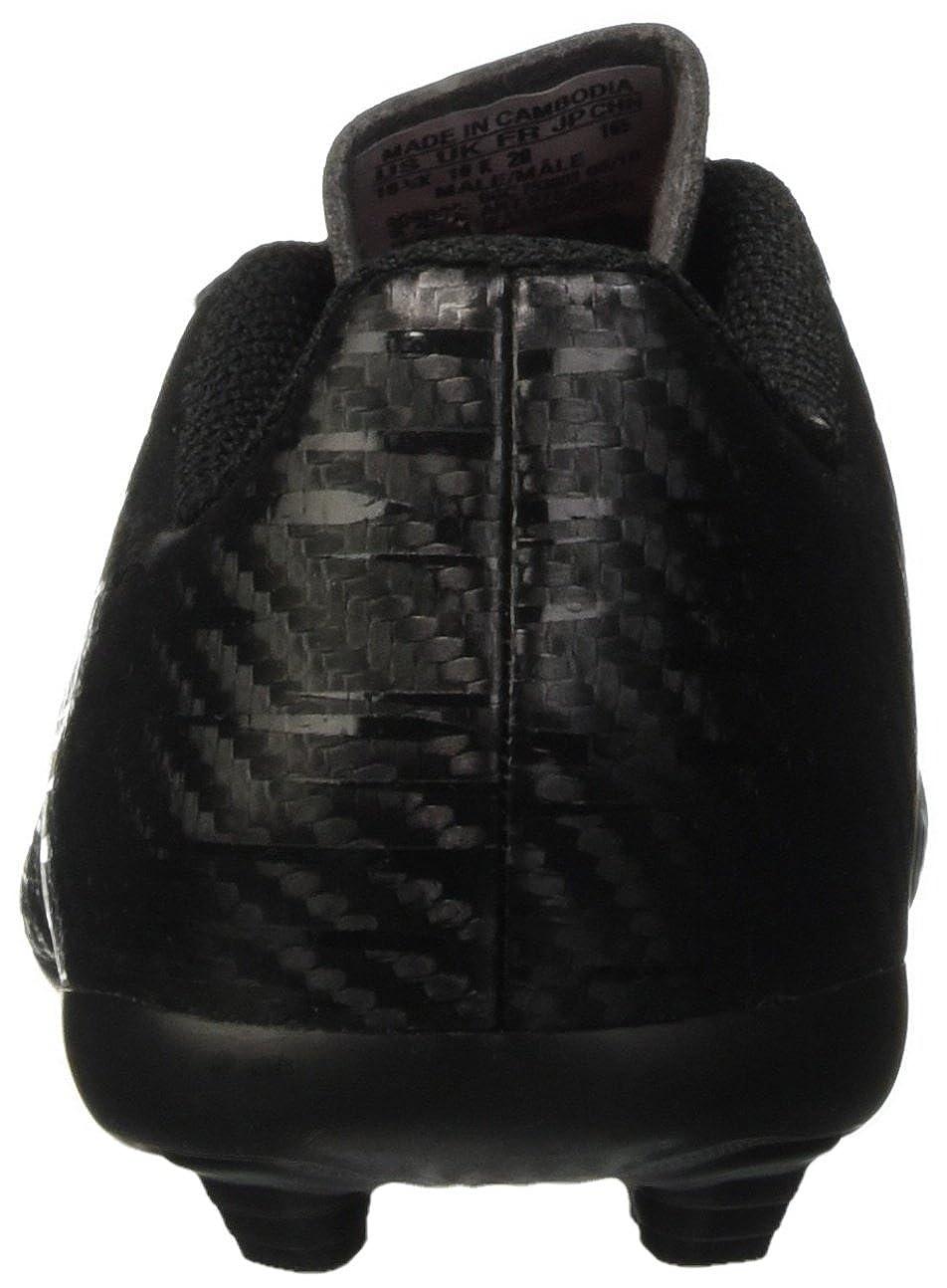 Adidas Jungen X 16.4 Fxg Fußballschuhe schwarz grau foncà B01FKRVPGA B01FKRVPGA B01FKRVPGA Fuballschuhe Qualität und Quantität garantiert dbf8b7