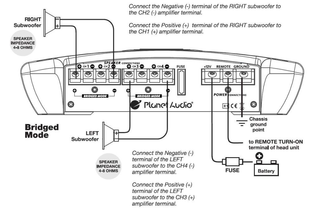 sony xplod 1000 watt amp wiring diagram sony xplod 1600 sony xplod 52wx4 stereo wiring diagram sony xplod 600w amp wiring diagram