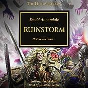 Ruinstorm: The Horus Heresy, Book 46 | David Annandale