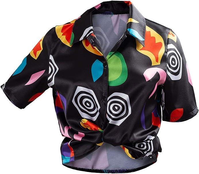 Disfraz De Serie De Television para Mujer Eleven Cosplay Camiseta ...