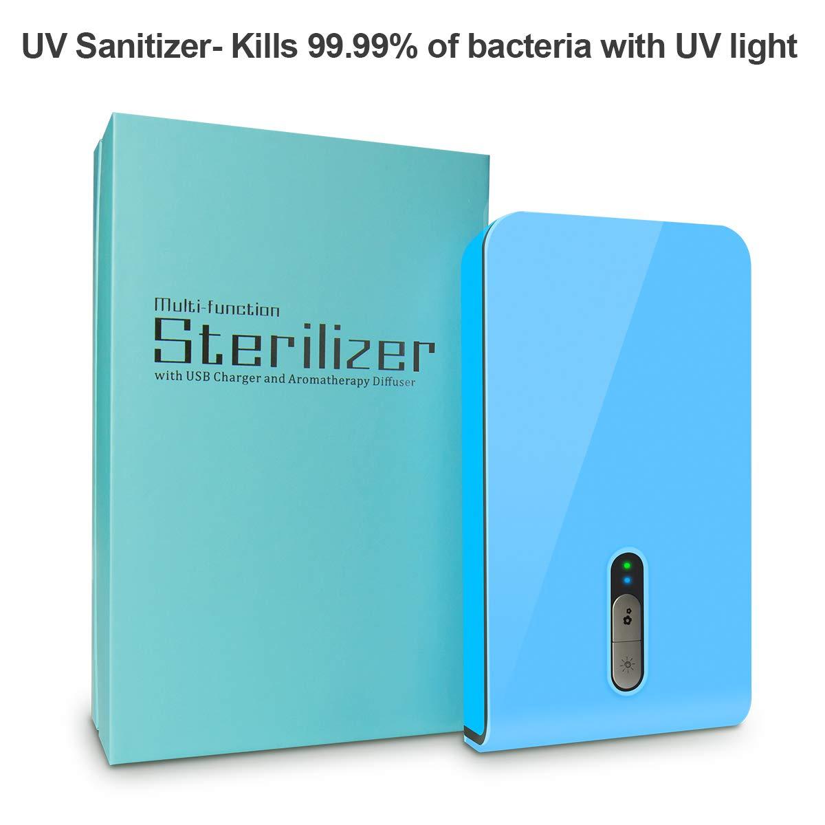 Amazon.com: Limpiador para iPhone 8 iPhone X dispositivo ...