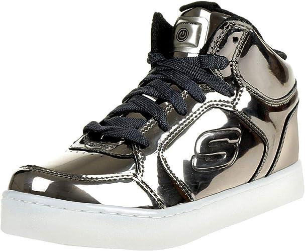 Energy Lights ELIPTIC Sneakers Kids LED