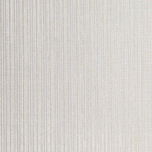 Duralee 51359 264 GOLDENROD (264 Duralee Fabric)