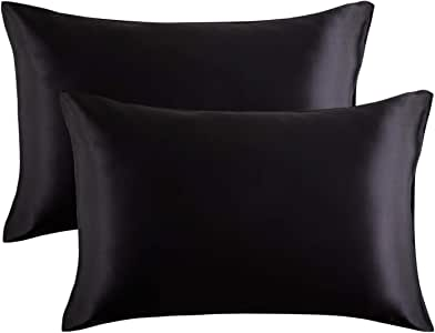 size B 20 Multi-purpose Silver Pillow Packs