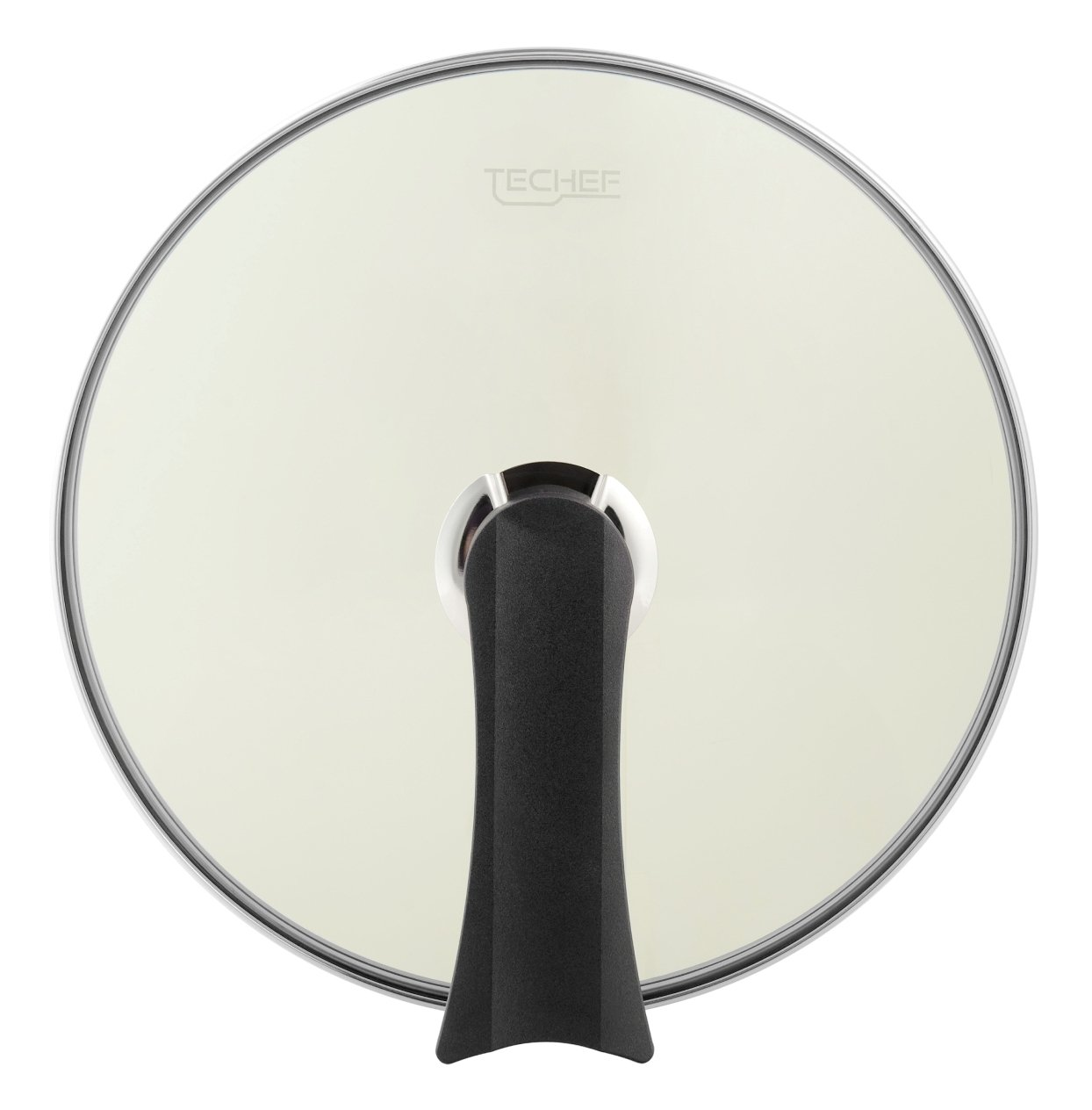 TeChef - Tempered Glass Lid, 12-Inch