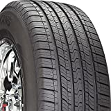 Nankang SP 9 Cross Sport All-Season Radial Tire - 245/50R20 102V