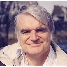 Martin Mosse