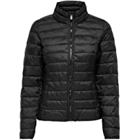 Only Onlnewtahoe Quilted Jacket CC Otw Steppjacke para Mujer