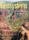 Geosystems 9th Edition