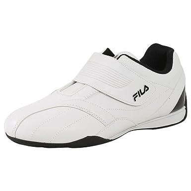 fila motorsport shoes online Sale,up to