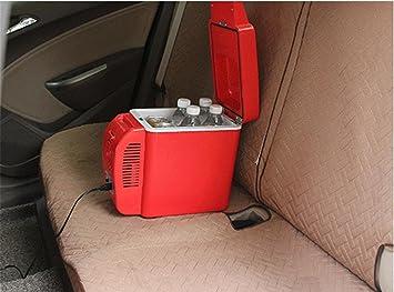 Kühlschrank Auto : Auto kühlschrank zu verkaufen in sachsen auerbach vogtland