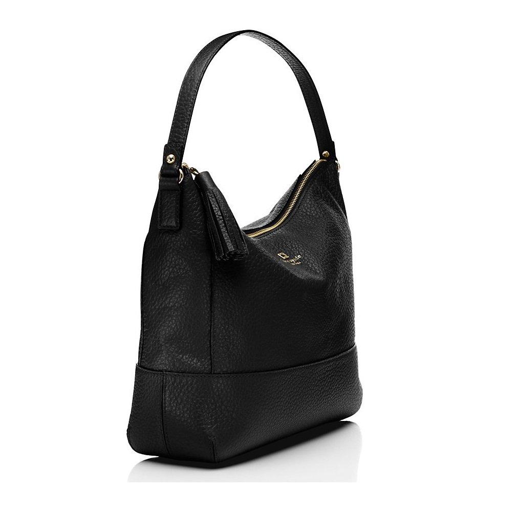 KATE SPADE Southport Avenue Cathy Shoulder Purse Handbag