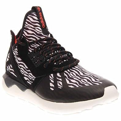 adidas tubular zebra