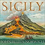 Sicily | John Julius Norwich