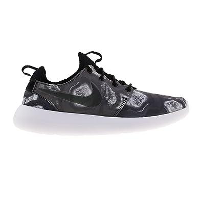 Nike Damen 844933-002 Fitnessschuhe Kaufen Online-Shop