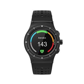 SPC Smartee Sport 3 - Smartwatch de 1.3