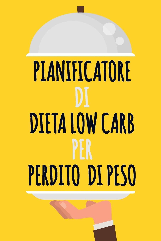 programma di dieta in periodi