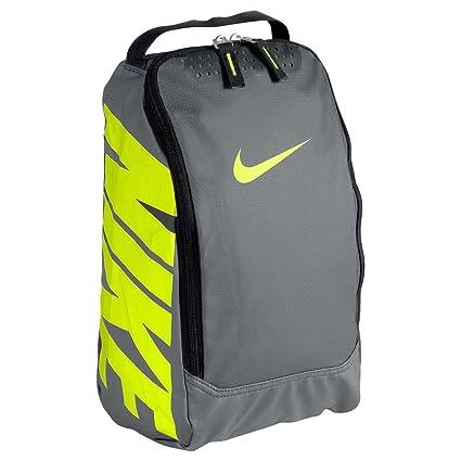 Nike Team Training Travel Handbag f73cb23accb2d