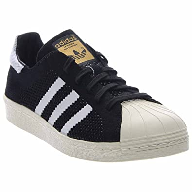Adidas Year of the Snake Superstar 80s on feet Review YOTD