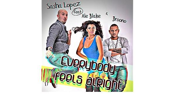 Sasha lopez music, videos, stats, and photos | last. Fm.