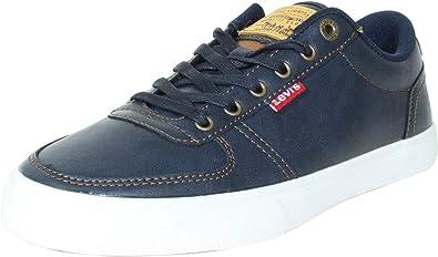 Bantry Burnish Sneakers