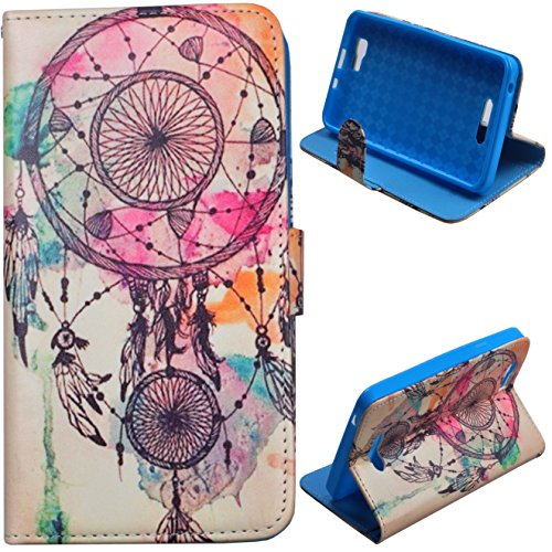 einzige-blu-studio-50-c-hd-d534u-straw-hat-slim-fit-leather-case-cover-with-stand-card-slots-with-fr