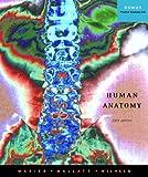 Human Anatomy, Marieb and Mallatt, 0805347887