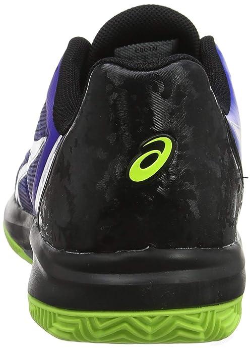 ASICS Gel-Court Speed Clay, Zapatillas de Tenis para Hombre: Amazon.es: Zapatos y complementos