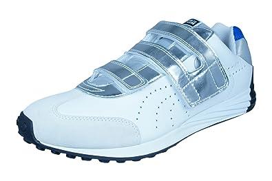 PUMA Mihara Yasuhiro My 43 Mens Leather Sneakers Shoes-White-4 766d8f821