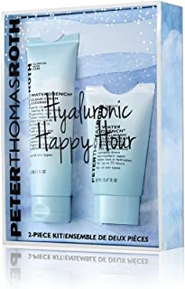 product image for Peter Thomas Roth Hyaluronic Happy Hour 2 Pc Kit