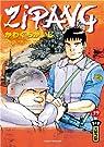 Zipang, tome 39 par Kawaguchi