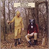 The Trials of Van Occupanther (Limited Edition) by Midlake (2006-10-23)
