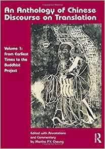 Nelson Walters on The Olivet Discourse and the Book of Daniel