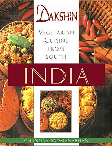 Dakshin: Vegetarian Cuisine from South India (Best Vegetable Cutter India)