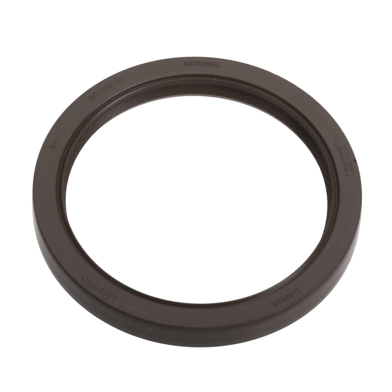 National 228008 Oil Seal NAT228008