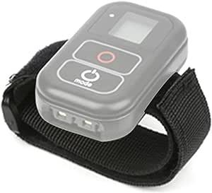 eWINNER wrist band remote strap compatible with Gopro remote