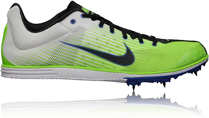 Nike Zoom Rival D 7 Running Spikes
